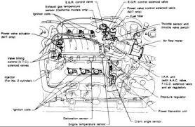 1996 nissan sentra wiring diagram 1996 image 1996 nissan sentra wiring schematic wiring diagram on 1996 nissan sentra wiring diagram