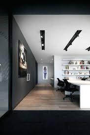 furniture large size famous furniture designers home. Large Size Of Home Office:home Office Contemporary Furniture Design Interior Ideas Idea Best Designs Famous Designers I