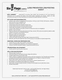 terrific loss prevention resume sample loss prevention officer loss prevention manager cover letter sample loss prevention resume