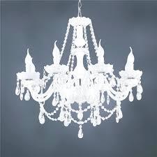 fantastic teardrop crystals chandelier parts