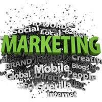Дипломные работы по маркетингу на заказ ВКонтакте Дипломные работы по маркетингу на заказ