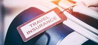 travel insurance coverage coronavirus