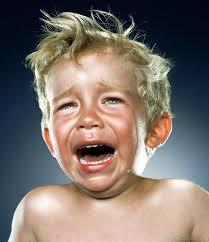 crying boy에 대한 이미지 검색결과