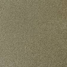 metal table top texture. metal finish bronze metal table top texture d
