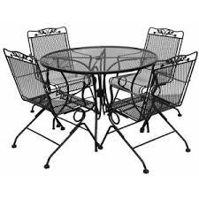 outdoor furniture sets turner s fine