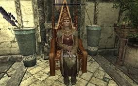 console dress undress anyone skyrim mod talk the nexus forums