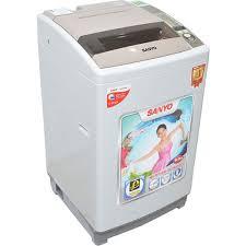Top 5 Máy giặt Sanyo loại nào tốt được tin dùng nhất nên mua - Thức thủ  thuật