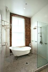 claw foot tub shower tubs shower enclosures shower surround clawfoot tub shower conversion kit 60