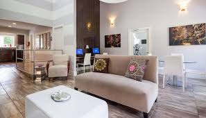 decorating tips for apartments. Decorating Tips For Apartments