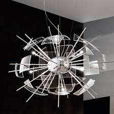 de majo lighting. chandeliers de majo lighting