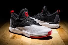 adidas basketball shoes 2016 james harden. james harden new adidas shoes 2016. enlarge basketball 2016