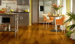 if you are trying to decide between laminate flooring and parquet flooring there are a few things to consider flooring is an essential part of any home
