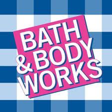 Bath & Body Works Russia - Home   Facebook