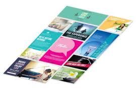 How To Design Professional Business Cards Online Tweak