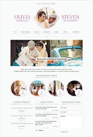 Event Website Template Best 24 Event Planning Website Themes Templates Free Premium Templates