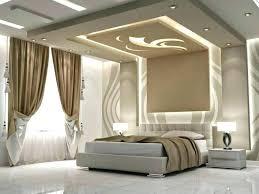 modern bedroom ceiling design ideas 2015. Bedroom Ceiling Designs Room Design Pop For Roof False Pictures Modern Ideas 2015 S