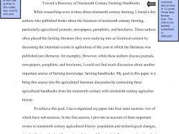 apa format essay sample com apa format essay sample