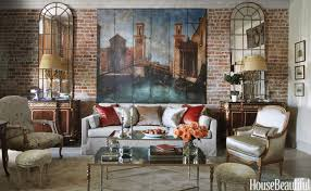 Lovely Exquisite Designer Living Rooms 145 Best Living Room Decorating  Ideas Designs Housebeautiful