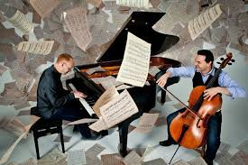 Image result for piano guys