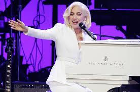 Lady Gaga Las Vegas Seating Chart Lady Gagas Vegas Residency Dates Details Billboard