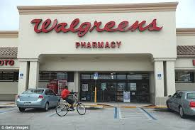 Walgreens Deer Park Tx Walgreens Busted Selling Tobacco To Minors During Thousands