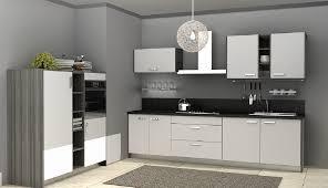 inspiring grey kitchen walls. Mesmerizing Grey Kitchen Walls White Cabinets Inspirational Gray Inspiring W