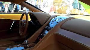 Vaydor Supercar - Infinity G35 Exotic Electric Kit Car - YouTube