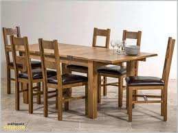 full size of solid oak round extending dining table and 6 chairs wood contemporary wh furniture
