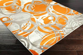 target area rugs s interior doors french 8x10 outdoor designer salary angles of a