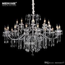 top k9 crystal chandelier modern large indoor chandeliers lamps light 24 arms re lighting fixtures for kitchen living room k9 crystal chandelier large