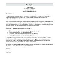 Recommendation Letter For Accountant Employee Thewhyfactor