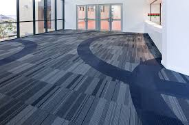 Carpet Tile Patterns Delectable New Commercial Carpet Tile Patterns Simply Baby Bedding Flooring