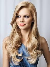 Peinados De Fiestas Para Cabello Largo Elegantes Peinados