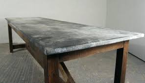reclaimed wood square coffee table coffee table triangle coffee table square coffee table reclaimed wood coffee table accent tables grey coffee country