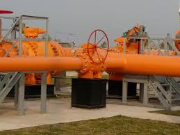 Ce cantitati si la ce preturi importa tarile europene gaze din Rusia. Vezi diferente intre Romania si alte state - Hotnews Mobile
