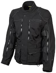 cayenne pro jacket 559 99 scorpion yosemite jacket