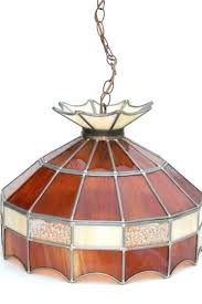 swag light fixtures vintage swag light stained glass hanging light fixtures vintage swag lamp pendant light