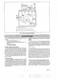 operation honeywell ra117a user manual page 7 10