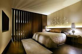 Modern Bedroom Colors   Brown Conveys Luxury And Comfort