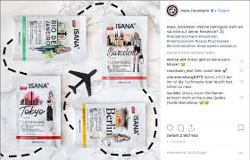 So Verfassen Sie Gute Instagram Bildunterschriften 8 Tipps Für Die