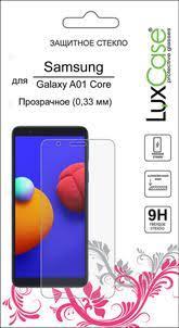 Защитные стекла для смартфонов, купить <b>защитную пленку</b> для ...