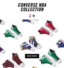 converse nba shoes. 1; 2; 3 converse nba shoes v