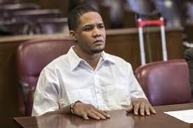 Boyfriend found guilty in stabbing of Morgan Freeman's granddaughter