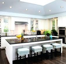kitchen island lighting uk. Kitchen Modern Island Lighting Uk