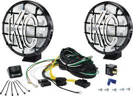 kc hilites wiring instructions ewiring kc hilites wiring kit solidfonts