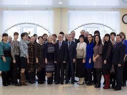 eedffff jpg 16 декабря 2016 года Контрольно счетная палата Рязанской области провела мероприятие по созданию Совета контрольно