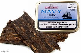 Samuel gawith navy flake  Images?q=tbn:ANd9GcR7JDcfb2XESqcP2atn-b3nJGBQaTAvh5-jGZjmI4oqMPO0wtmy