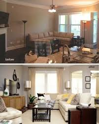 small living room furniture layout. Furniture Layouts For Living Rooms Small Room Layout L