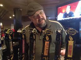 Regina pub brews up Star Wars beer | CBC News