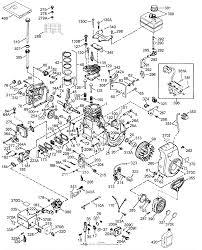 Tecumseh hssk50 67244p parts diagram for engine parts list